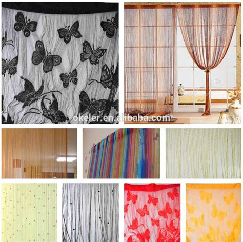 wall drapes for parties best selling elegant sweet party wedding wall curtains