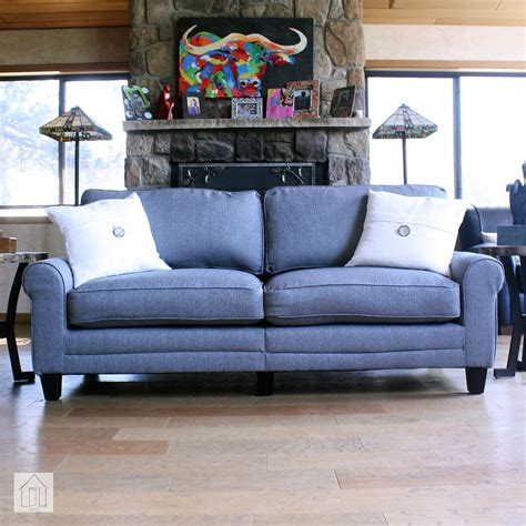 beachcrest home buxton rolled arm sofa review inexpensive
