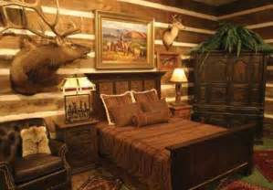 hunting home decor decorating ideas for a hunting room room decorating