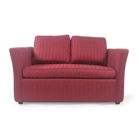 Carlyle Sleeper Sofa Carlyle Sofa Nyc Sofas Carlyle Sofa For Inspiring Living Room Design Thesofa