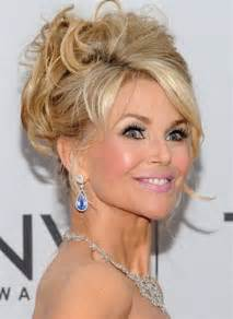 updo hairstyle pictures hairstyles updo pictures