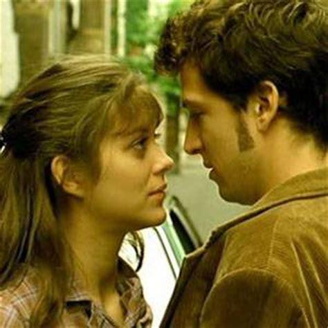 film komedi en iyi en iyi romantik komedi filmleri