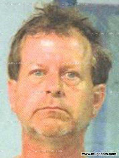 Frank Morris Criminal Record Frank Morris Jr Mugshot Frank Morris Jr Arrest Unsorted Va