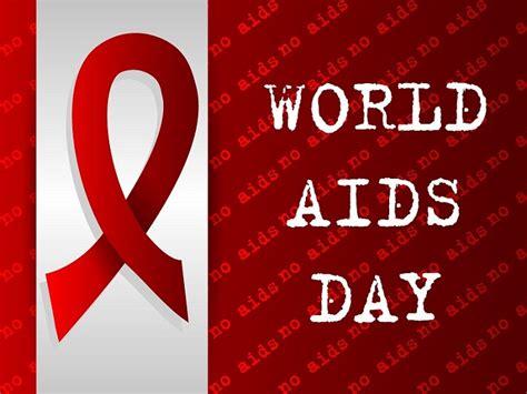 world aids day 2016 world aids day 2016 connect nigeria