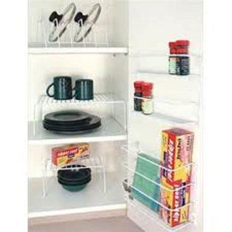 kitchen cabinet spice organizer 6 kitchen cabinet spice organizer racks set