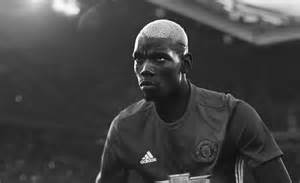 adidas i m here to create avec paul pogba tbtc