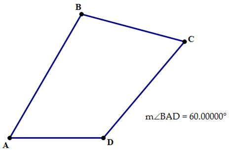 Mba Regular by Polygons And Regular Polygons On The Gmat Magoosh Gmat