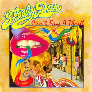 Buy Cover by Steely Dan Postmodern A Meditation On Sonic And Visual
