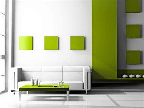 Farbige Akzente Wand by Wohnideen Wandfarbe