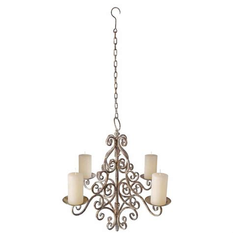 Non Electric Chandelier Non Electric Candle Chandelier Non Electric Chandeliers With Candles Home Design Ideas Www
