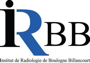 Cabinet De Radiologie Dammartin En Goele by Cabinet De Radiologie Dammartin En Goele
