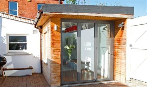 Cost Of Extending Garage by Worth Comparing The Average Cost Of A Home Extension With