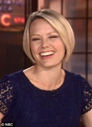 dillon dreyers haircut dylan dreyer today show wedding photo pictures