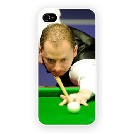 Hardcase Protection Dott Iphone 7766s graeme dott iphone galaxy htc lg xperia mobile cell