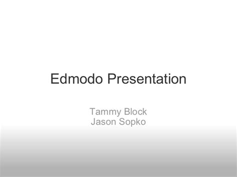 edmodo error uploading file edmodo