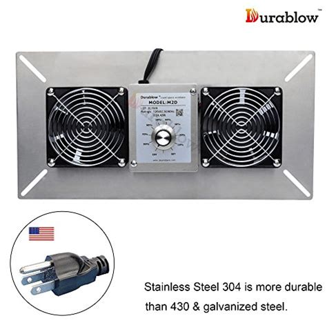 crawl space fan with humidistat compare price to humidistat fan aniweblog org