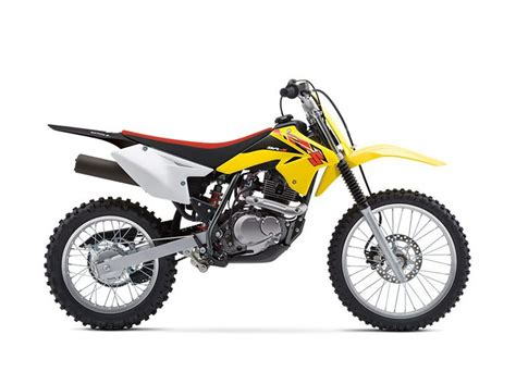 125 Motorrad Typen by Liste Der Cross Motocross Typ Motorr 228 Der