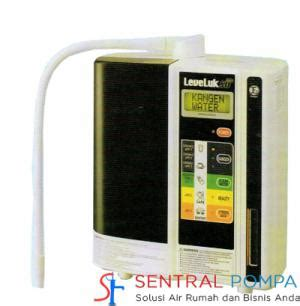 Pompa Osmosis pompa booster osmosis sentral pompa solusi