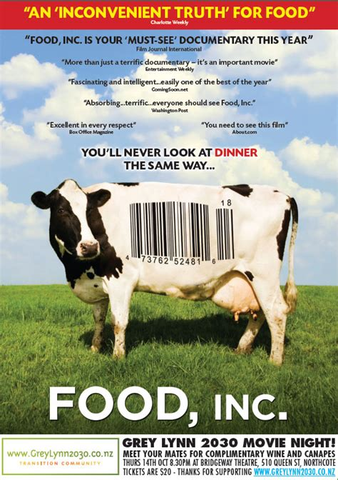 film quotes about food movie quotes related food quotesgram
