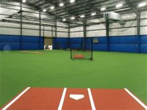 sports basement field 1000 images about baseball batting cages on