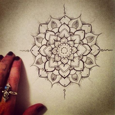 mandala love tattoo love to have this as a shoulder tattoo some day tattoos