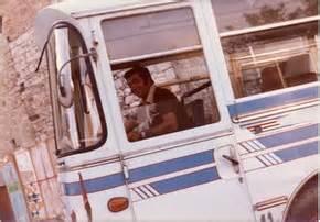 ufficio provinciale motorizzazione civile e trasporti in concessione il molise in autobus