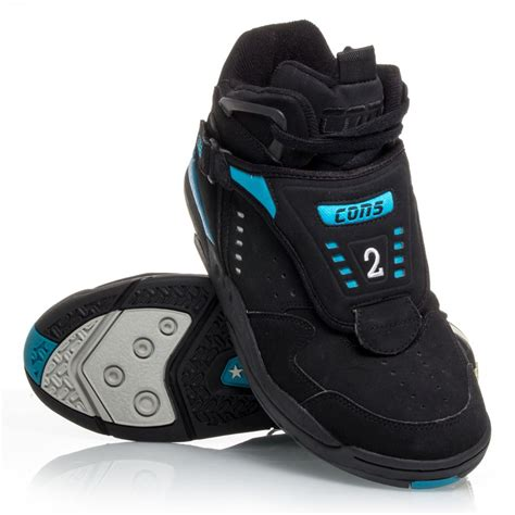 buying basketball shoes buy converse aerojam larry johnson mens basketball shoes