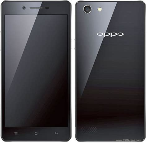 Jelly Oppo Neo 7 firmware stock rom oppo neo 7 a33w sab software