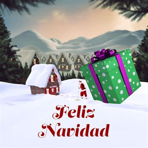 imagenes de navidad gratuitas banco de im 225 genes para ver disfrutar y compartir