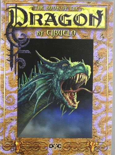 libro the dragon the leer libro the book of the dragon by ciruelo descargar libroslandia