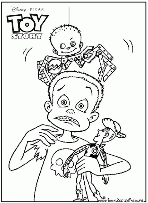 toy story woody coloring pages az coloring pages