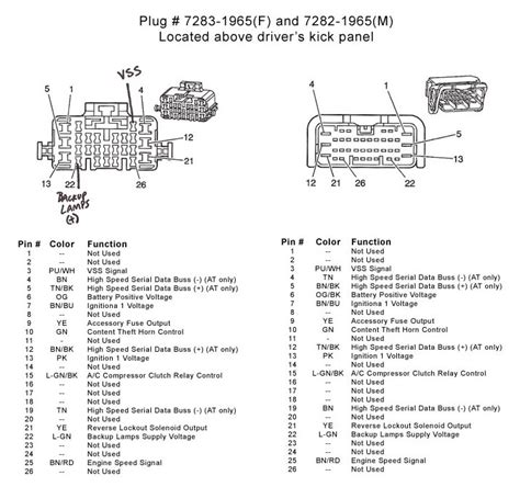 pioneer avic f700bt wiring diagram 34 wiring diagram