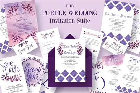 Illustrator Wedding Invitation Template by 5x7 Wedding Invitation Template Illustrator Matik For
