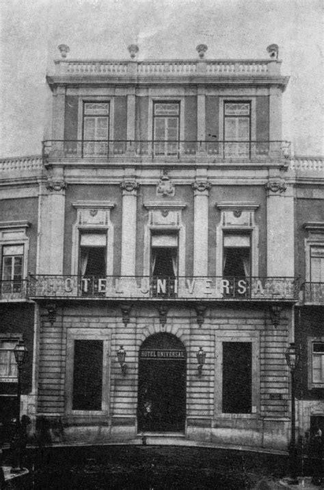 ASCENSORES E ELEVADORES DE LISBOA | Lisboa antiga, Lisboa