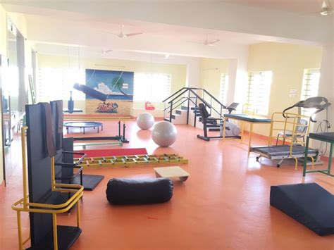 Detox Therapy Bangalore by Parijma Neurodiagnostic And Rehabilitation Centre