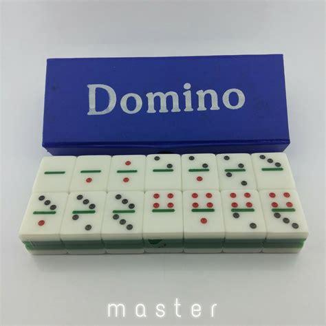Mainan Mobil Domino jual domino batu kartu domino gaple di lapak master marchingband