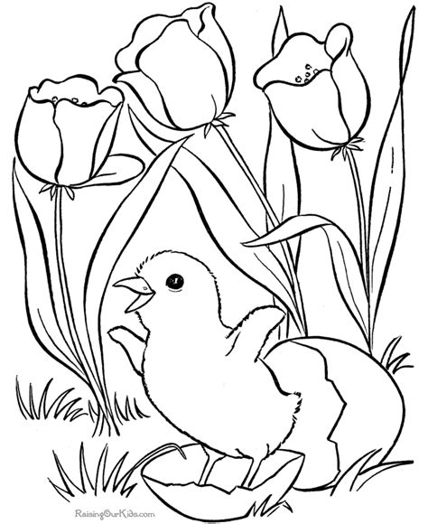 painting and colouring free free painting for az coloring pages