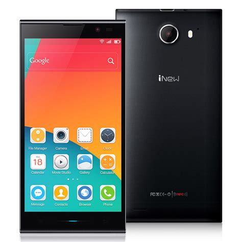 inew v3 inew v3 plus 5 0 inch mtk6592 android 4 4 2gb 16gb 13mp