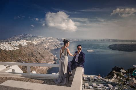 Best Wedding Photographers In The World by Corfu Wedding Photographers