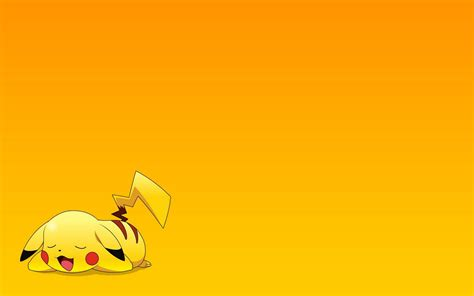 Best Free Home Design Software 2014 by Pokemon Hd Desktop Wallpapers Cartoon Wallpapers