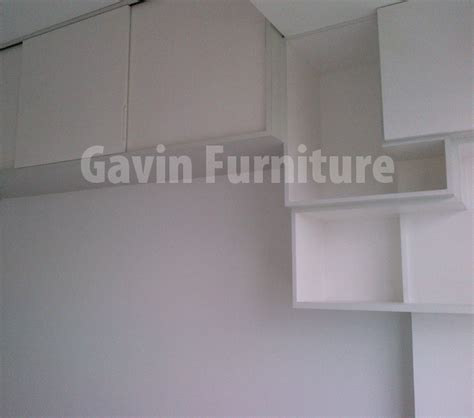 Rak Gantung Garis rak tv minimalis kitchen set minimalis lemari pakaian