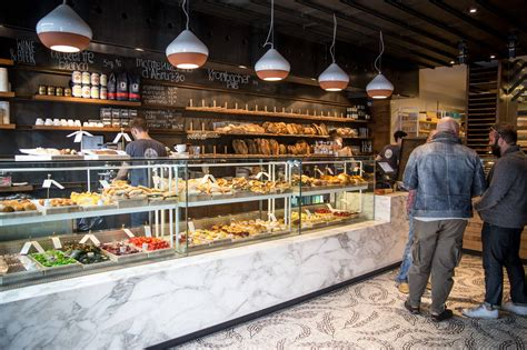 the best italian the best italian bakeries in toronto