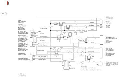 low voltage wiring diagrams wiring diagrams b2600ev org