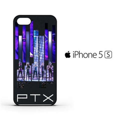 Pentatonix W3312 Casing Iphone 7 Custom Cover pentatonix album volume x0507 iphone 5 from flazzstore