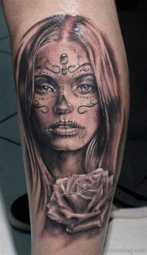 50 mind blowing portrait tattoos on arm