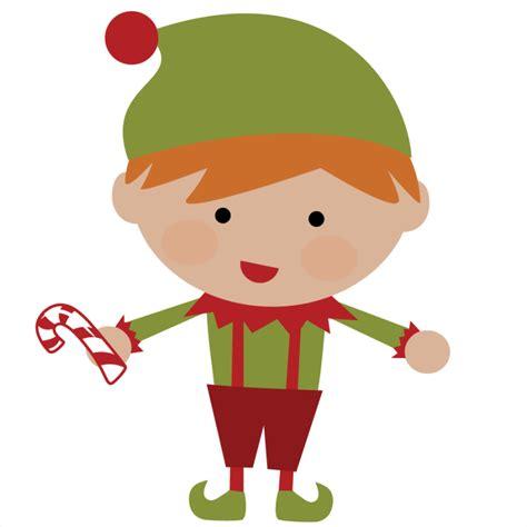 christmas elf clip art clipart best