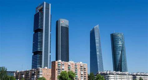 oficina inditex madrid 191 d 243 nde est 225 n los metros de oficinas disponibles en madrid
