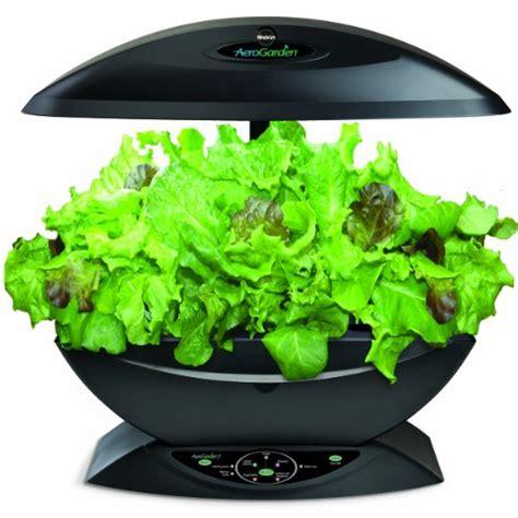 hydroponic indoor herb garden indoor hydroponic herb garden smalltowndjs com