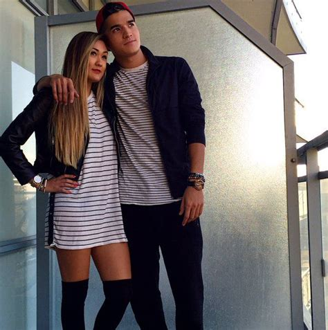 are alexi and loren still together 11 best images about laurdiy on pinterest couple goals