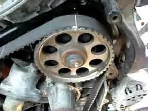 2001 Nissan Pathfinder Timing Belt Nissan 3 0 24 Valve Engine Diagram Nissan Get Free Image